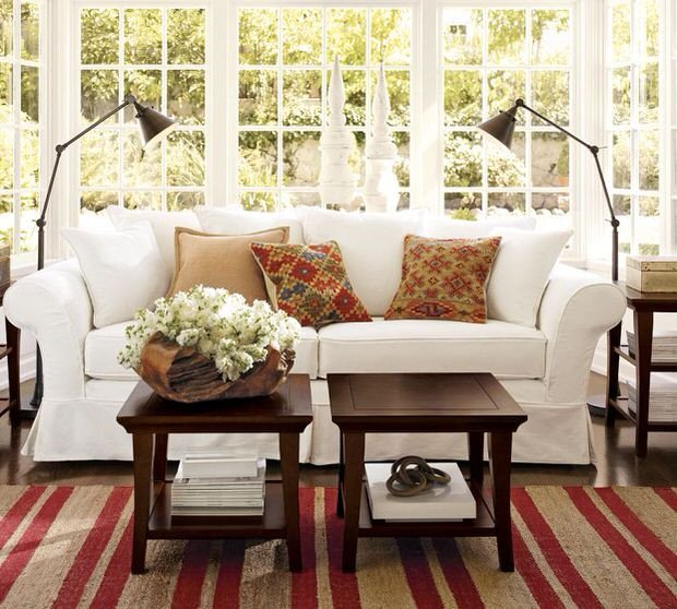 Budget Living Room Decorating Ideas Decorating Your Living Room On A Bud • the Bud Decorator