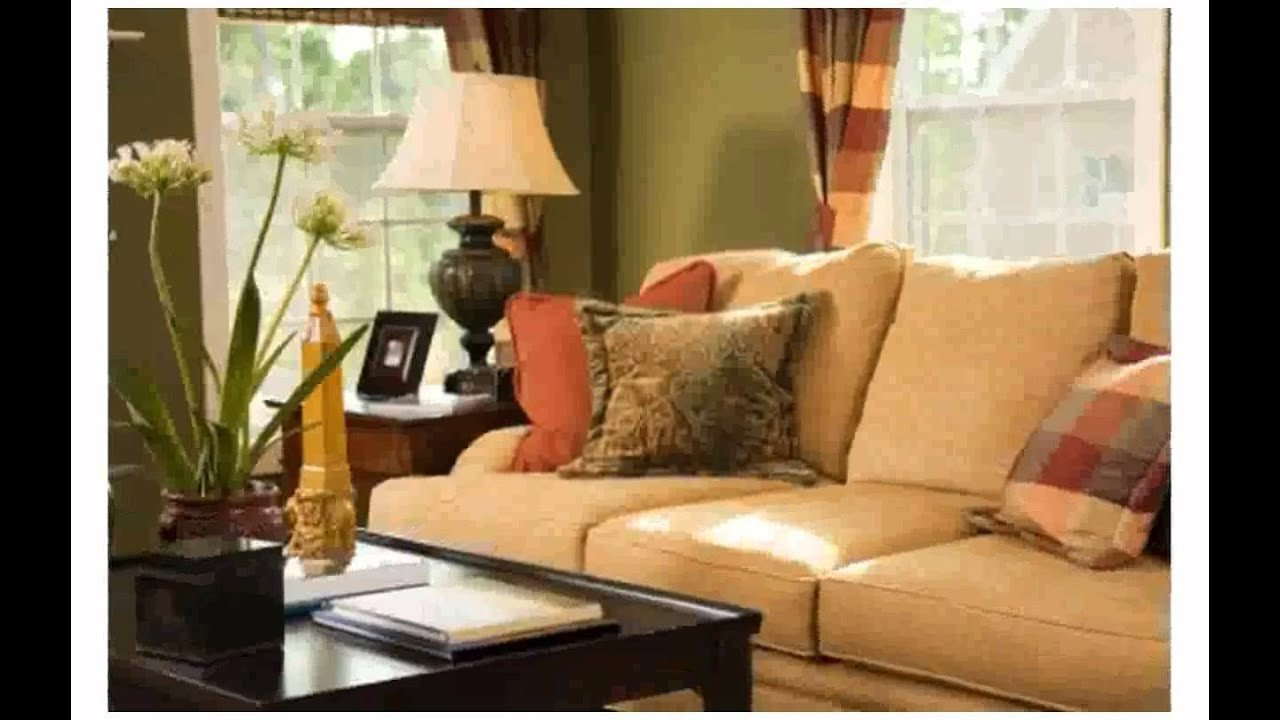 Budget Living Room Decorating Ideas Home Decor Ideas Living Room Bud
