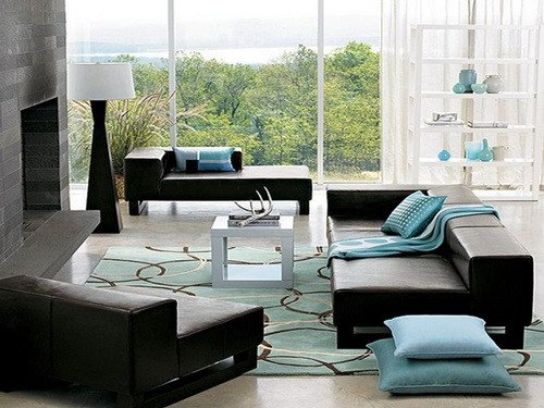 Budget Living Room Decorating Ideas Ideas for Decorating A Living Room On A Bud Interior