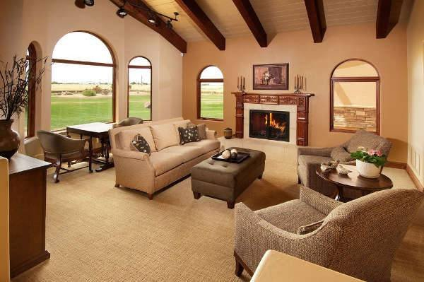 Carpet for Living Room Ideas 15 Carpet Designs Ideas