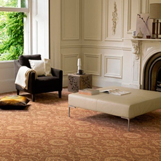 Carpet for Living Room Ideas Patterned Carpets Flooring