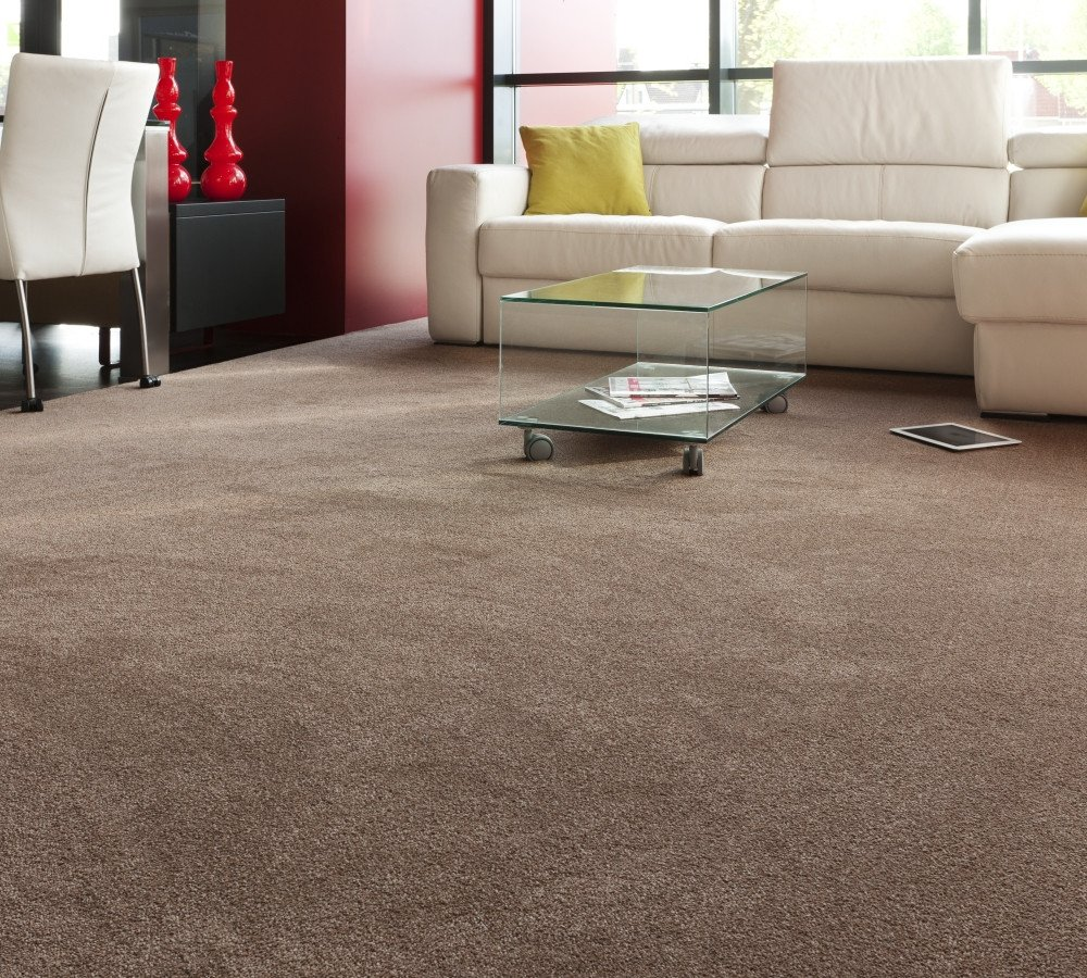 Carpet for Living Room Ideas Will Dark Carpet Suit for the Living Room Household