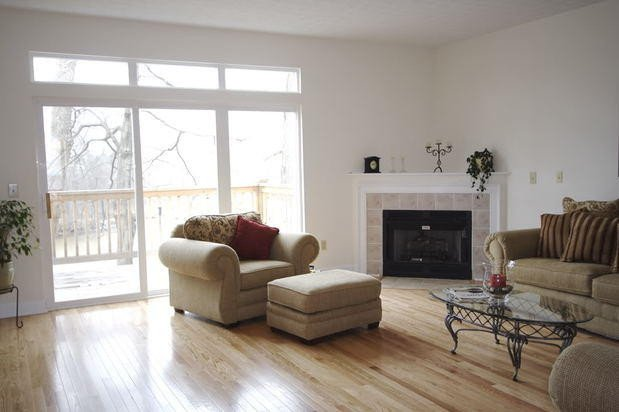 Casual Comfortable Living Room Casual fortable Living Room In New Providence