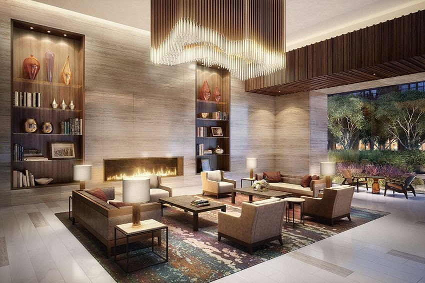 Casual Contemporary Living Room 43 Beautiful Living Room Ideas formal & Casual