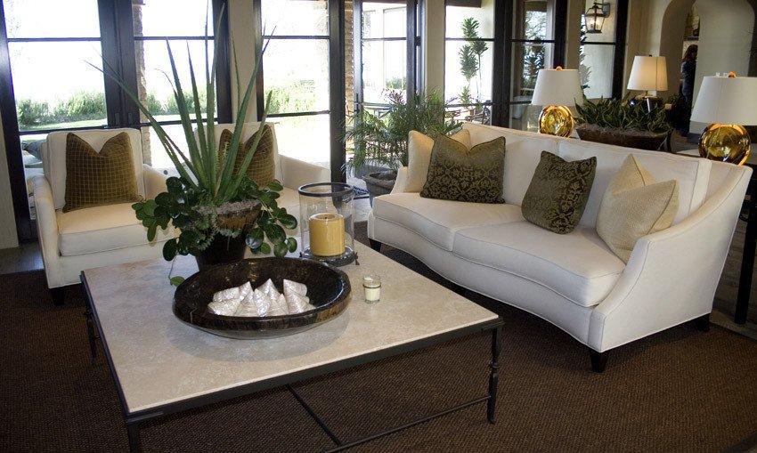 Casual Contemporary Living Room 79 Living Room Interior Designs & Furniture Casual