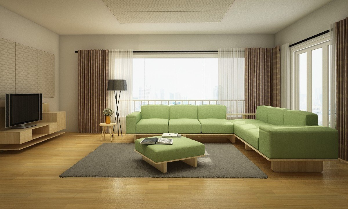 Casual Contemporary Living Room Buy Casual Contemporary Living Room Online In India