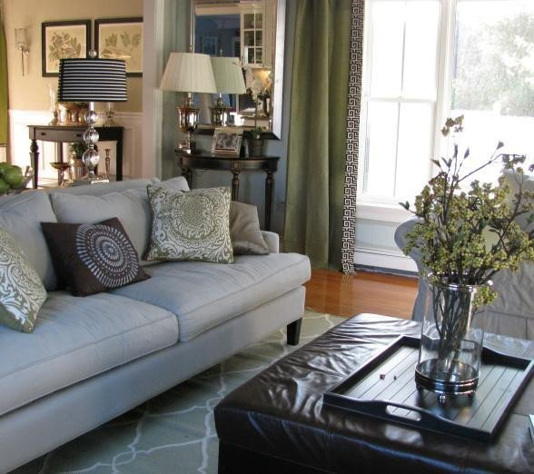 Casual Contemporary Living Room Contemporary Family Room formal and Casual Mix Living