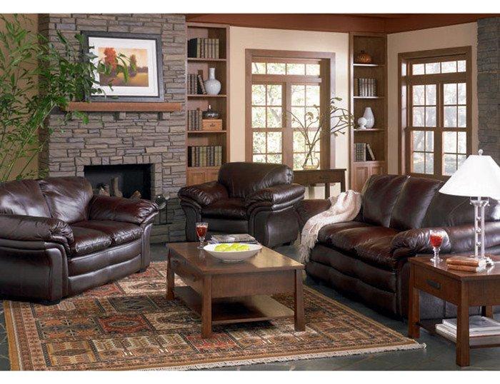 Casual Contemporary Living Room Elegant Living Room Interior Design Ideas Home and
