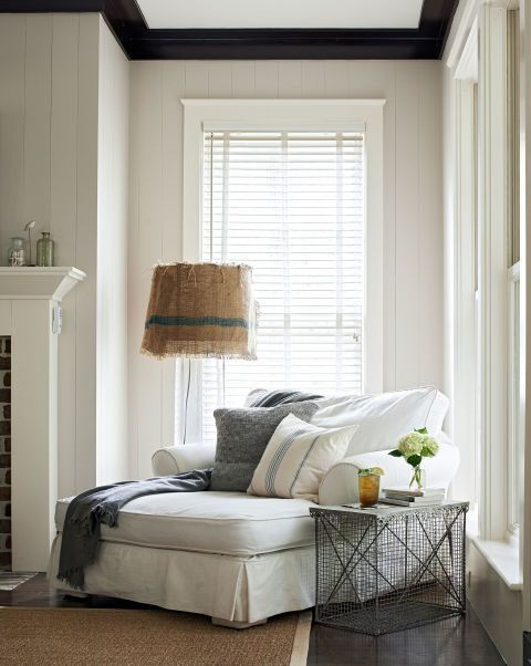 Chaise Chair for Bedroom 25 Relaxing and Cozy Reading Corners