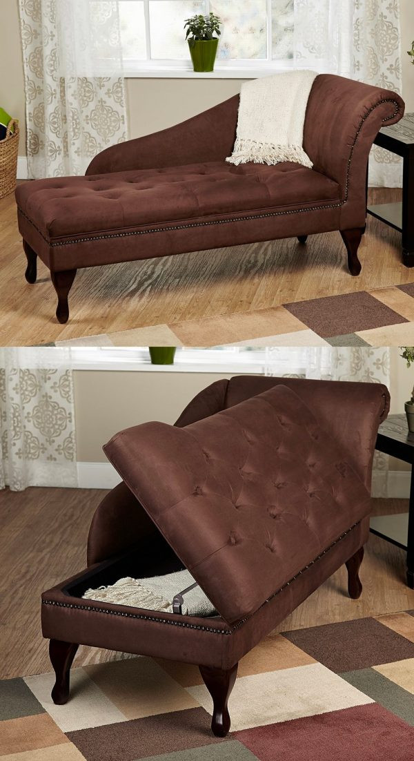 Chaise Chair for Bedroom 40 Beautiful Bedroom Chairs that Make It A Joy Getting Out