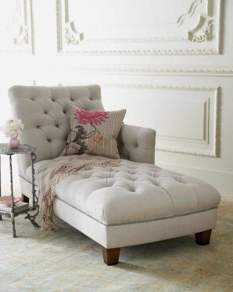 Chaise Chair for Bedroom 95 Amazing Reading Nooks that Will Inspire to Design Your