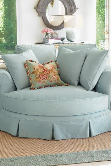 Chaise Chair for Bedroom Canoodle Lounging Chair Bedroom Chaise Lounge Furniture