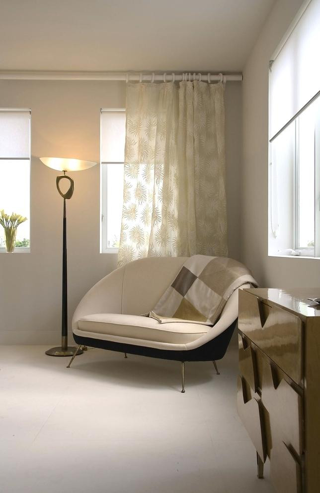 Chaise Chair for Bedroom Lounge Chair for Bedroom Chaise Chairs Small Ideas Room