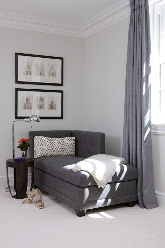 Chaise Chair for Bedroom New Chaise Chair for Bedroom Awesome Get 20 Lounge Idea