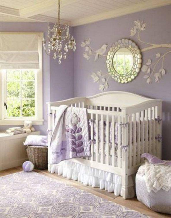 Chandelier for Girls Bedroom 40 Stunning Chandelier for Girls Room Laurelinekoenig