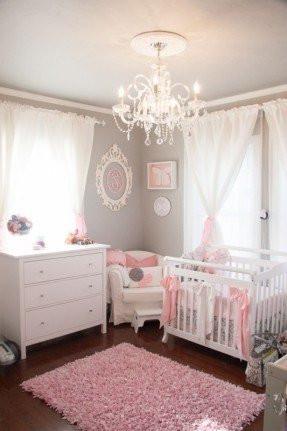 Chandelier for Girls Bedroom Chandelier Girls Room Ideas On Foter