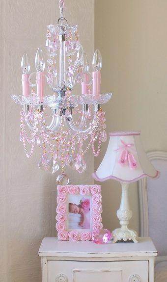 Chandelier for Girls Bedroom I Really Like the White Furniture for A Little Girls Room