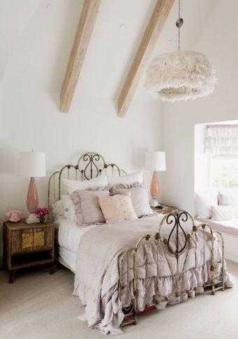Chandelier for Teenage Girl Bedroom 25 Fascinating Teenage Girl Bedroom Ideas with Beautiful