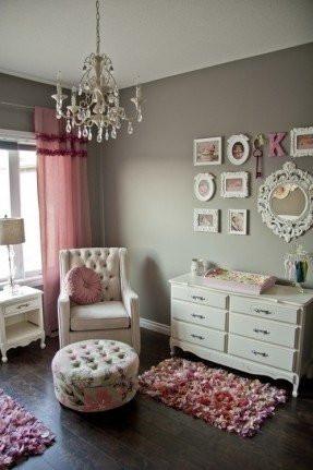 Chandelier for Teenage Girl Bedroom Chandelier Girls Room Ideas On Foter