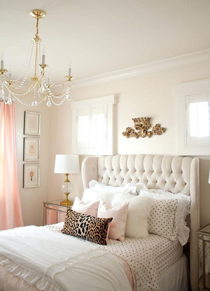 Chandelier for Teenage Girl Bedroom Chandelier Teen Bedroom Invigorate Girl Bed for Teenage