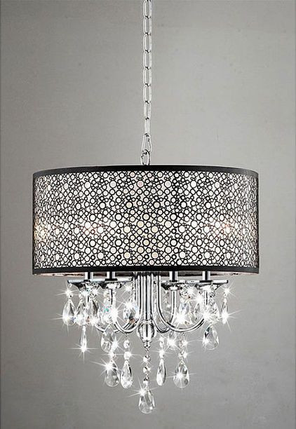 Chandelier Light for Bedroom I M Obsessed with these Circular Shades Bedroom Chandelier