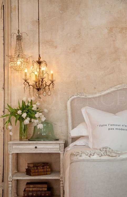 Chandelier Lighting for Bedroom 30 Outstanding Hanging Bedside Lights Ideas