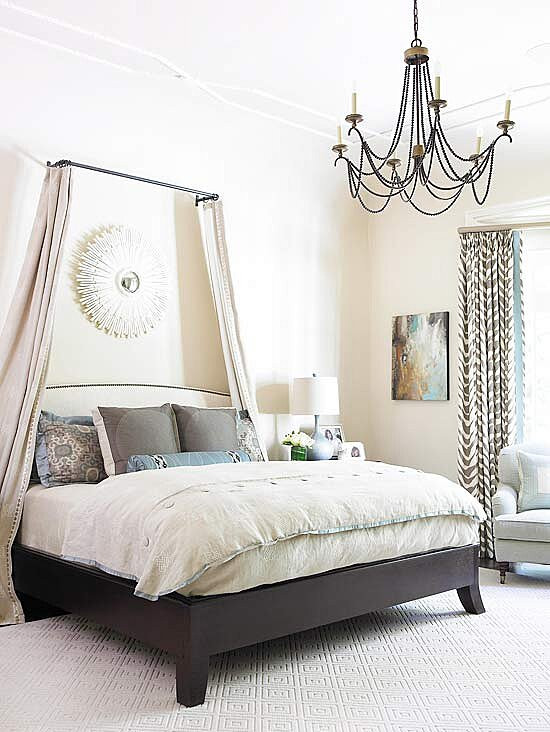 Chandelier Lighting for Bedroom Chandeliers for Bedrooms