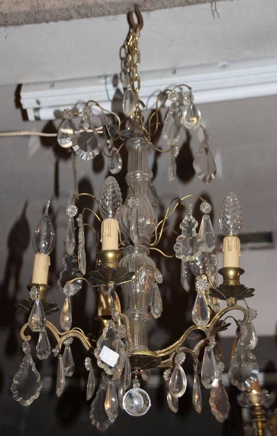 Chandelier Lighting for Bedroom Crystal Chandelier French Style Chandelier Lighting Bronze Chandelier French Antique Chandelier Dining Room Chandelier Bedroom Ceiling Light