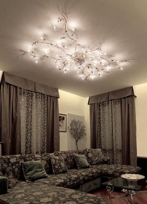 Chandelier Lighting for Bedroom Girls Bedroom Chandelier – How to Find the Right Chandelier