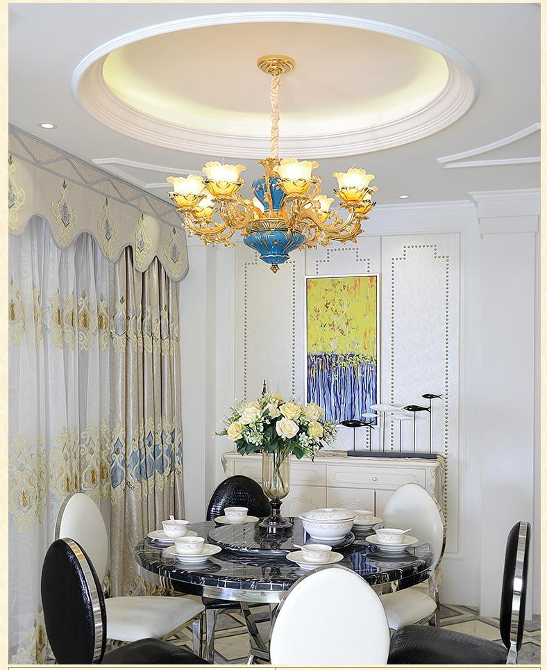 Chandelier Lighting for Bedroom Modern Bedroom Lamps Led Chandelier Lighting