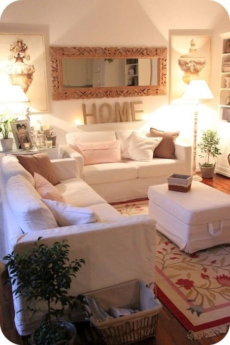 Chic Small Living Room Ideas 10 Interesting Small Apartment Living Room Ideas