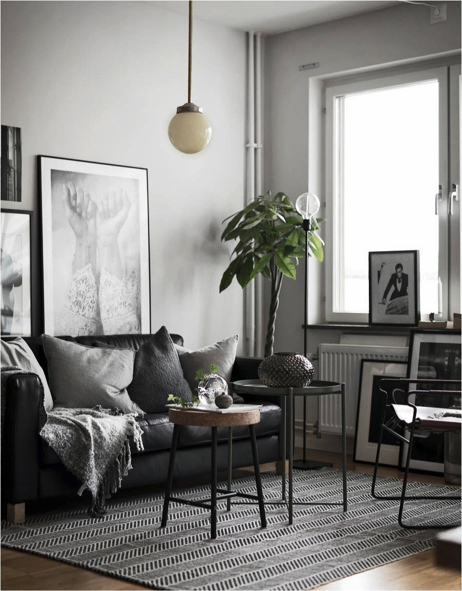 Chic Small Living Room Ideas 8 Clever Small Living Room Ideas with Scandi Style Diy