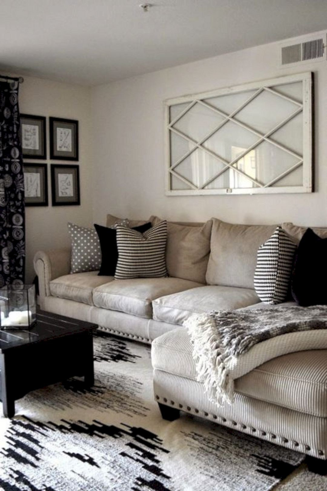 Chic Small Living Room Ideas Chic Living Room Decorating Ideas and Design 25 Chic