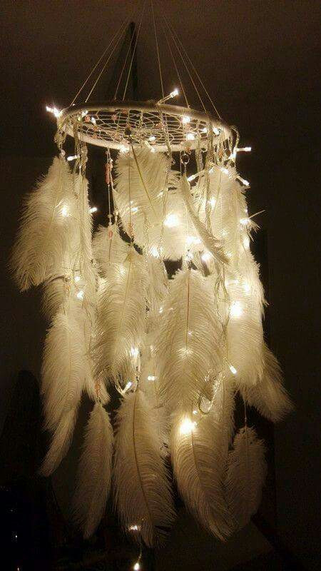 Christmas Light for Bedroom 45 Ideas to Hang Christmas Lights In A Bedroom Shelterness