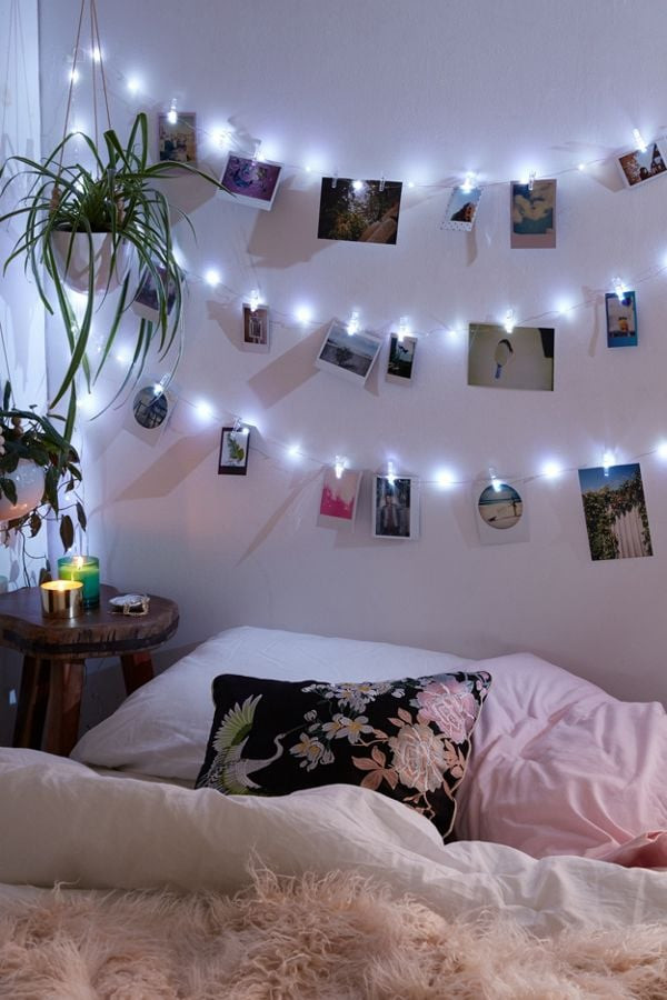 Christmas Light for Bedroom Christmas String Light Ideas Ibhalorkersydnorhistoric