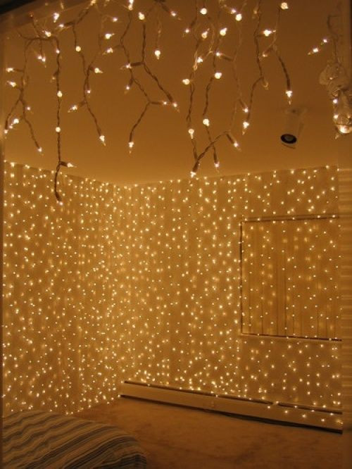 Christmas Light for Bedroom Fascinating Christmas Lights to Brighten Up Your House