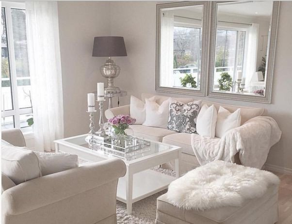 Classy Comfortable Living Room Elegant Cozy Women Living Room Yahoo Image Search