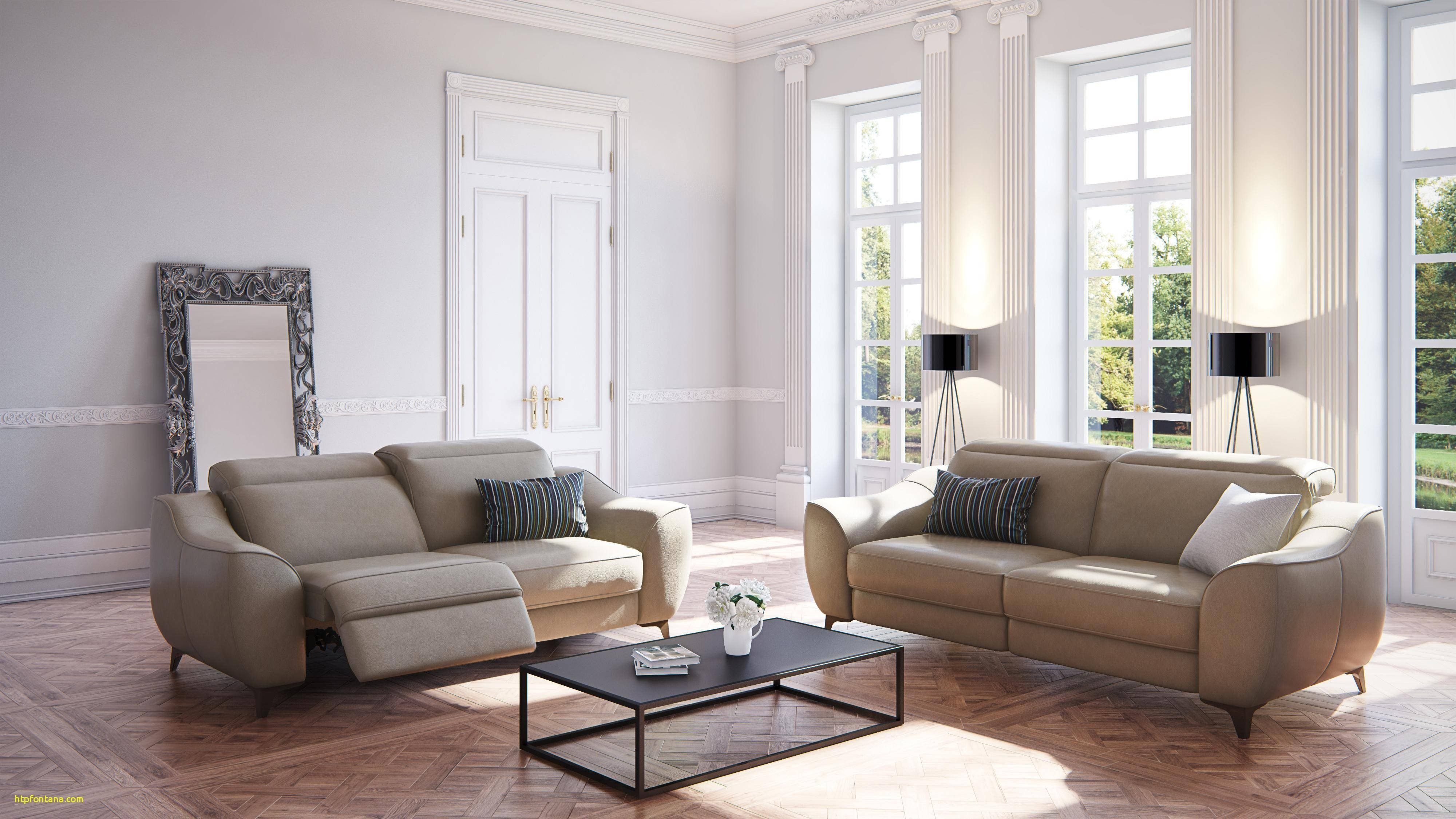 Classy Comfortable Living Room Fresh Living Room Elegant Design Decorating Small Rooms