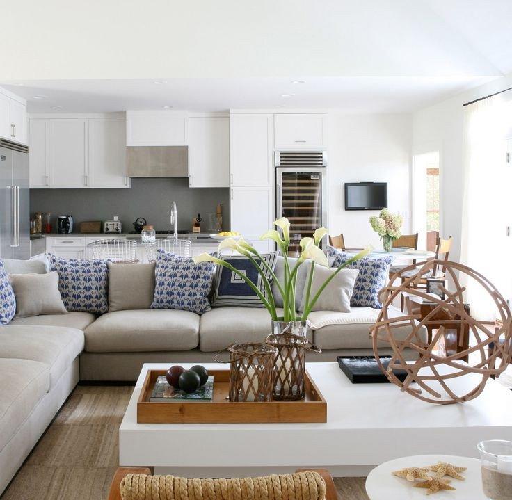 Coastal Contemporary Living Room Favorite Coastal Modern Interiors Sea Green Designs Llc