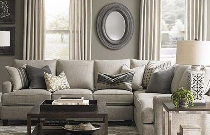 Comfortable Chic Living Room Elegant Living Room Decorating Ideas A Bud Fresh