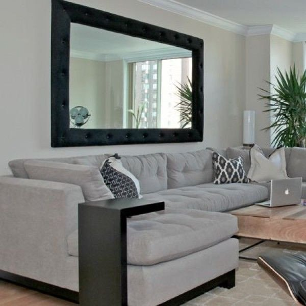 Comfortable Chic Living Room Simple Living Room Decor Cozy fortable