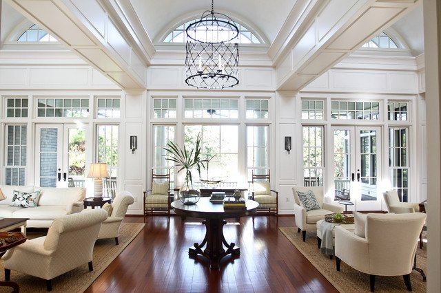 Comfortable Classic Living Room fortable Luxury Traditional Living Room