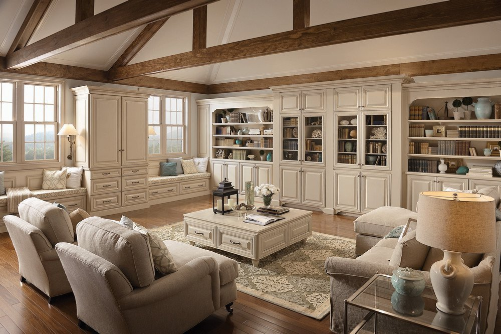 Comfortable Classic Living Room Stylishly fortable Living Room Ideas and Tips You Must