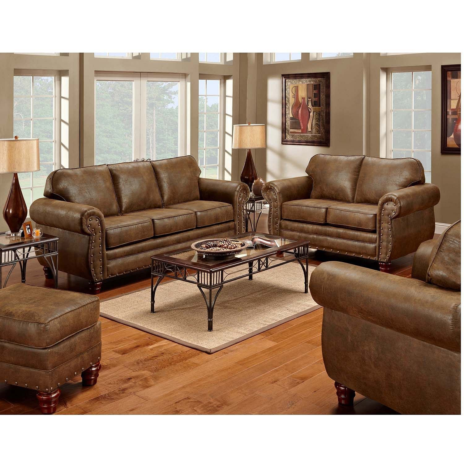 Comfortable Classic Living Room top 4 fortable Chairs for Living Room