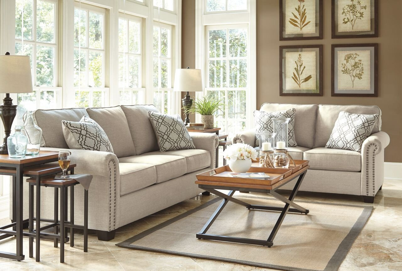 Comfortable Couches Living Room 4 Cozy Choices for fortable Living Room Furniture