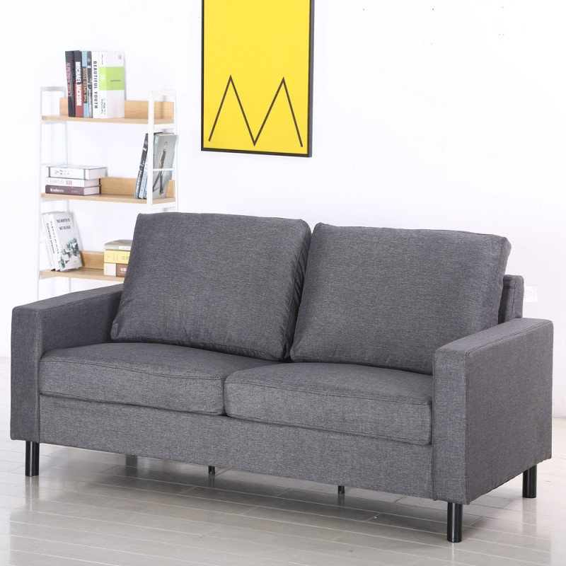 Comfortable Couches Living Room fortable New Design Couches Living Room Furniture sofa