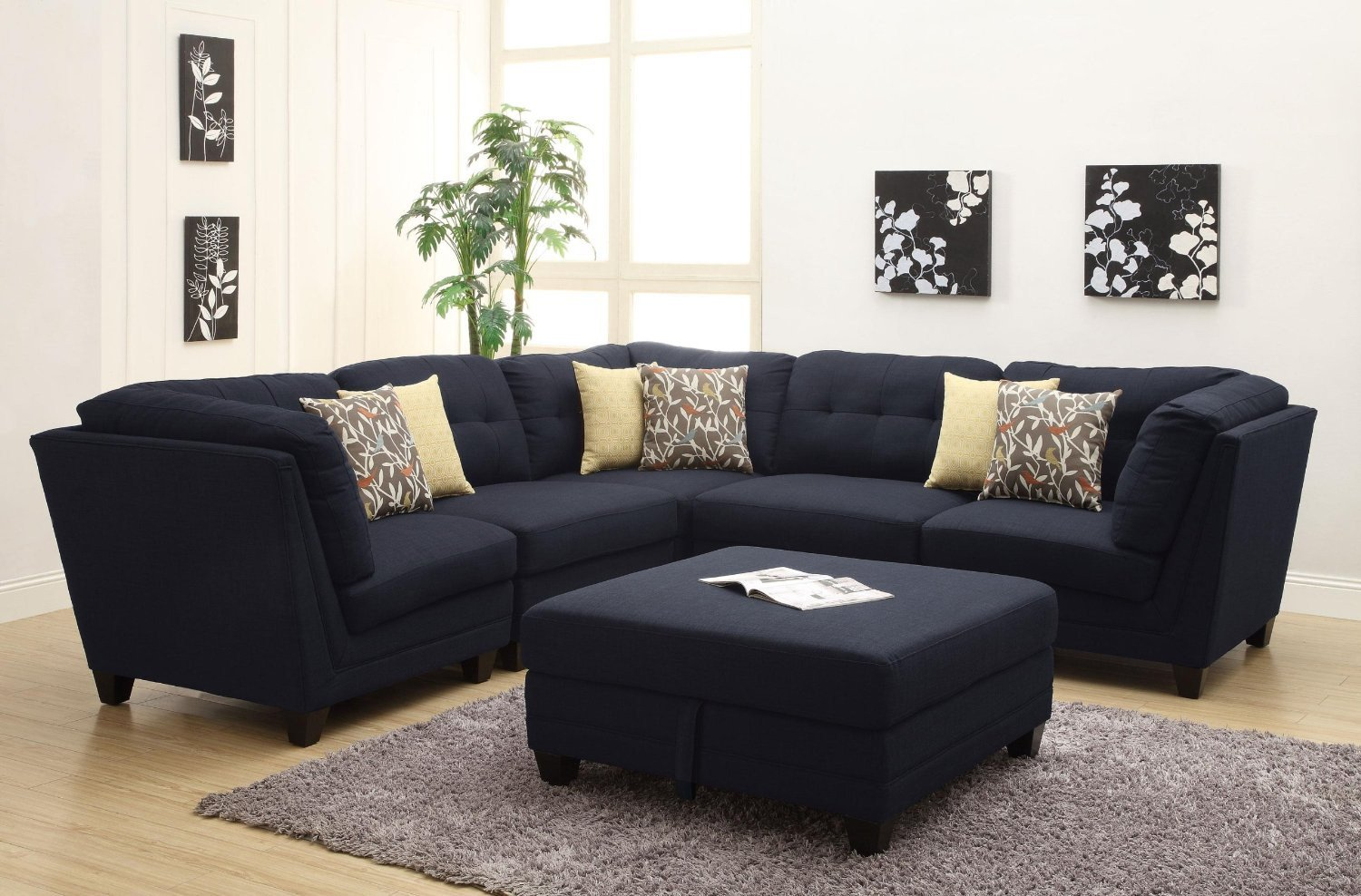 Comfortable Couches Living Room Most fortable sofas