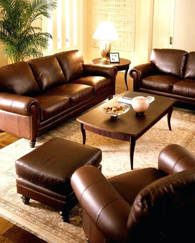 Comfortable Couches Living Room Popular Living Room the Best Most fortable Leather sofa
