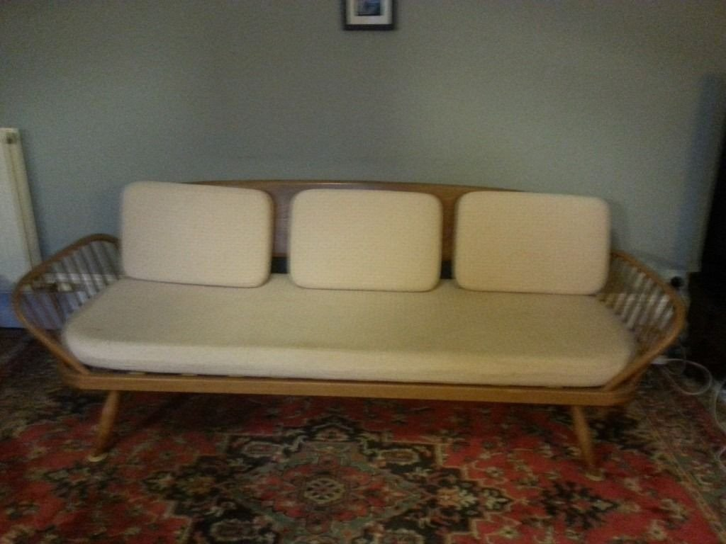 Comfortable Daybeds Living Room Furniture Excellent Daybed Couch for fortable