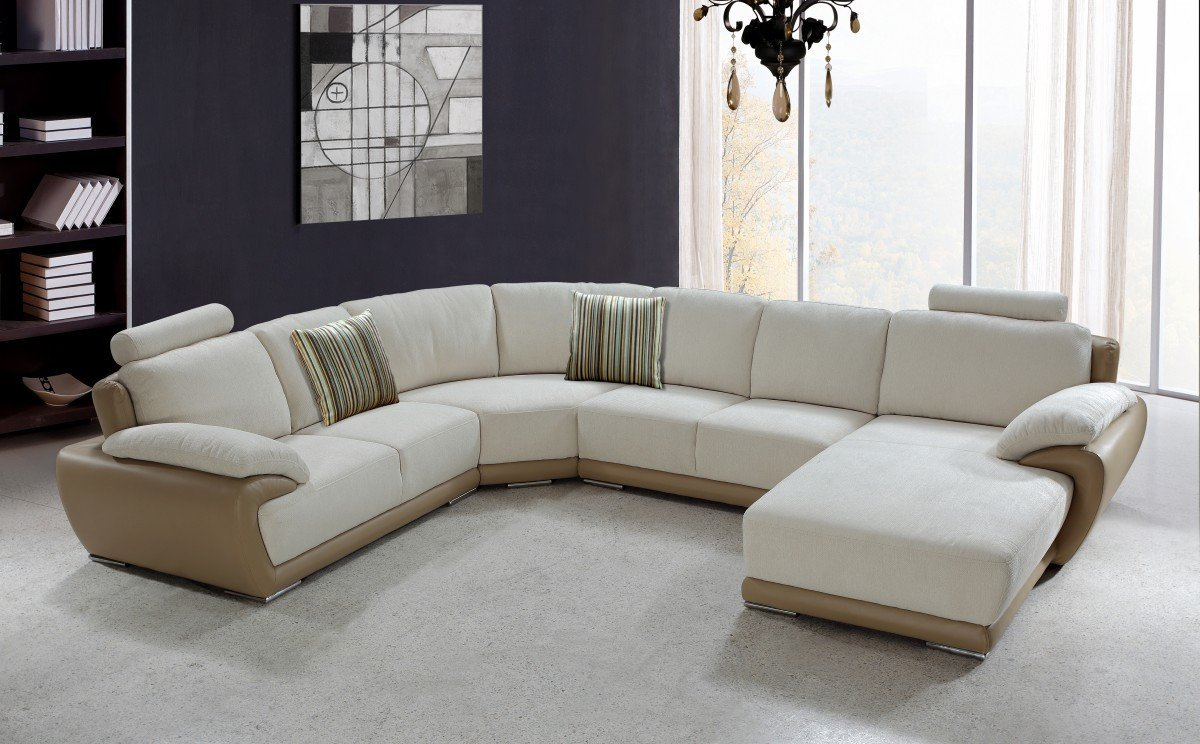Comfortable Elegant Living Room Furniture fortable Sectional Couches for Elegant